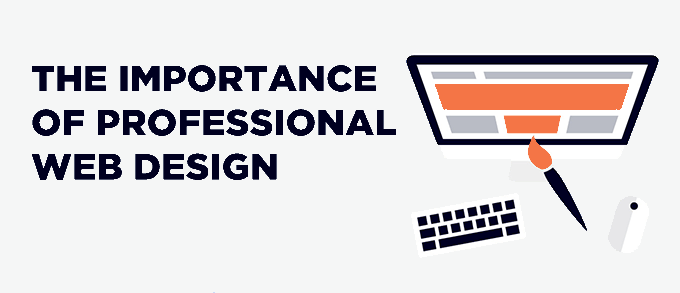 professional-web-design